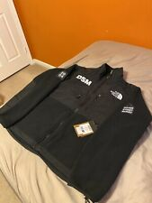 NEW The North Face DSM 1990 Denali Fleece Jacket MEDIUM Dover Street Market