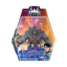 FUNKO DreamWorks Trollhunters 3.75 Inch Action Figure - Bular - NEW