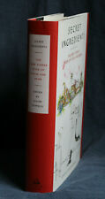 Secret Ingredients : The New Yorker Book of Food and Drink (2007, Hardcover)