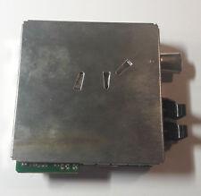 RXD-NV301 KENWOOD W02-2789-08 AM/FM FRONT END (EE2) ORIGINAL RXD-NV701