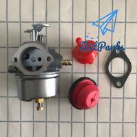 Carburetor Carby For Tecumseh 632334 632334A 640349 640052 640054 7hp 8hp