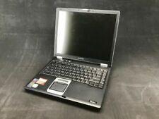 Ordinateurs portables et netbooks Toshiba avec intel pentium