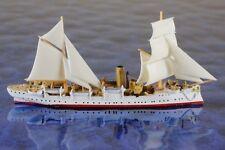 Geier Hersteller Mercator 110 ,1:1250 Schiffsmodell