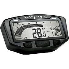 Compteur de vitesse Pour Moto Enduro Trail Tech Vapor  (2752-110)