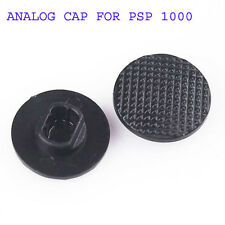 New PSP Replacement Analog Joystick Cap for PSP 1000 series 1 Piece