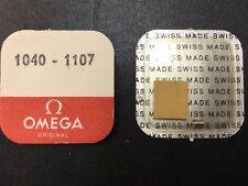 Omega 1040-1107 clutch wheel ,1040 NoS