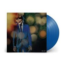 Matt Berry-Blue Elephant VINYL NEW