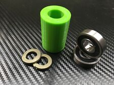 Stealth Bomber/Fighter Electric E Bike Frame Rear Swing Arm Bush Bearing Upgrade