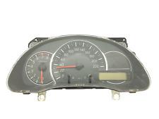 Bloc Compteurs Vitesse Nissan Micra K13 248103HN3C 26139