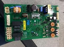 LG REFRIGERATOR CONTROL BOARD part# ebr34917110