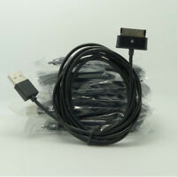 3Ft/6Ft/10Ft USB Data Cable Charger Cord For Tablet Samsung Galaxy Tab 7'' P1000