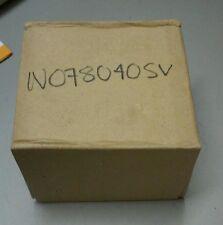 DEWALT N078040SV FIELD FOR MITER SAW