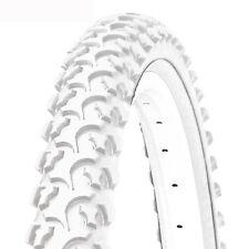 Tyres k831 26 mtb 26x1,95 - white KENDA bike tyres