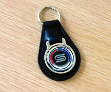Datsun Sunny 1000 Keyring B10 VB10