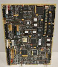 GENERAL ELECTRIC DS200SDCCG1ACA Control Board (309)