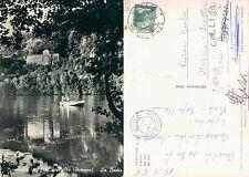 MONTICCHIO mt.75 - ATELLA (PZ)  LA BADIA   (rif.fg.4633)