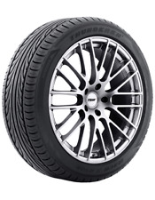 4 New - Thunderer Mach III R702 225/55ZR17 225 55 17 2255517 Tires