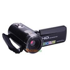Full HD DV310PR Portable Camera  Camcorder Digital Video  Recorder Night Vision
