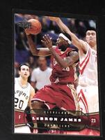 2004 Upper Deck Lebron James Hologram #26 PSA 10? 🔥🔥🔥