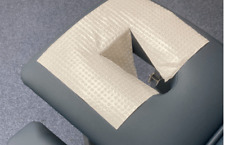 Disposable V-Cut Face Cradle Covers