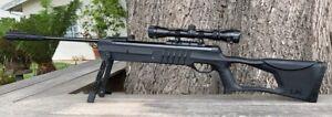Umarex Fuel .177 Pellet Rifle