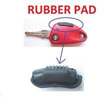 ALFA ROMEO 146 156 GTV 166 1 Button Rubber Pad FOR Remote Key Fob Controller