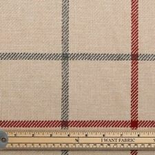 By the Metre Craft Fabric Lots