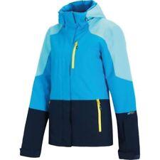 Ziener Ski- & Snowboard-Jacken für Damen in Größe XL