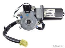 Chevrolet Epica  Stellmotor Schiebedach Schiebedachmotor A00701470075 44249991