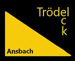 Trödeleck Ansbach