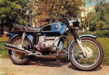 Br56573 BMW motorcycle moto