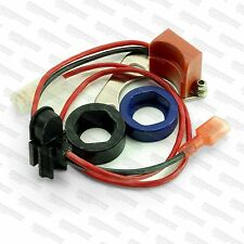 Powerspark Kit Accensione Elettronica Per Lucas 22D6 & 25D6 TRIUMPH 2000-2500