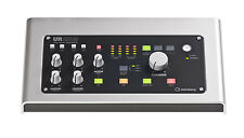 NEW Steinberg UR28M USB Audio Interface Monitor Controller SEALED