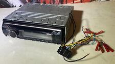 Sony CDX-GT565UP Car CD Player w/Front Aux & USB Satellite Radio Ready