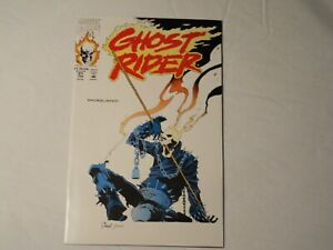 Ghost Rider#21NM+100+ item blowout. Combine & save big