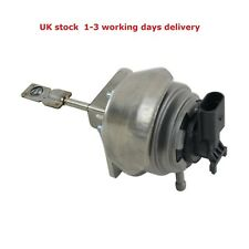 Turbocharger Actuator 1.6 TDI Audi VW 2012-2019 04L198716A 04L253016H 847671-