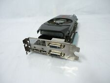 ASUS AMD Radeon HD 6870 (EAH6870 DC/2DI2S/1GD5) 1 GB GDDR5 SDRAM GREAT!!!