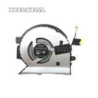 New for HP Envy 15-BQ 15M-BQ 15-BQ008CA 15M-BQ021DX 15M-BQ121DX CPU Cooling Fan