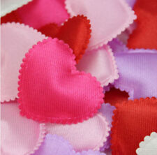 Fabric 10-50 Wedding Flowers, Petals & Garlands