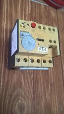 SIEMENS 3UB1105-1EF7 25-100A