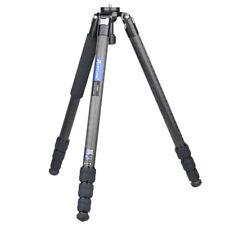ARTCISE Carbon Fiber Lightweight Tripod Heavy Duty Camera Tripod Ultra Stable