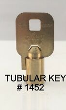 Vending Machine Lock # 1452 Vending Machine Key