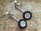 Century Jet Models Air Retracts for Spitfire by TOP RC, with Wheels BRAND NEW!!