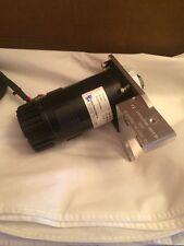 Berkeley Process Control 100-000-721-01 Servo Motor 15-152134-01N Used Great