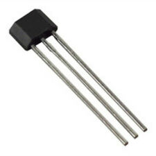 (5PCS 2SC2603E MITSUBISHI TRANSISTOR TO-92S C2603E (LOT OF 5)   ''UK COMPANY''