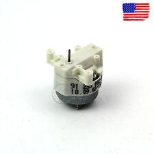 Stepper Motor for Mercedes VW VDO Speedometer Gauge Instrument Cluster 91255002