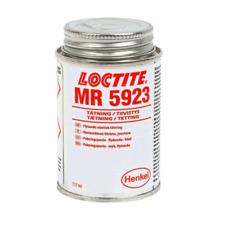 LOCTITE MR 5923 Pâte d'étanchéité Liquide - 117ml