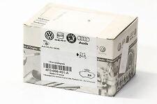 Brake Pad Set Genuine VW Audi A3 A4 A6 TT Skoda Seat 4F0698451A 1K0698451