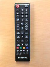 BN59-01247A Original Samsung Fernbedienung  NEU