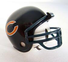 Chicago Bears Antenna Topper Team Logo Helmet Licensed NFL Football New